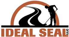 Ideal Seal Llc